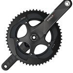 Sram Red Crankset Bb30 11 Speed No Bb - Etap