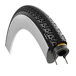 Vittoria Adventure Trail Clincher Gravel Tire