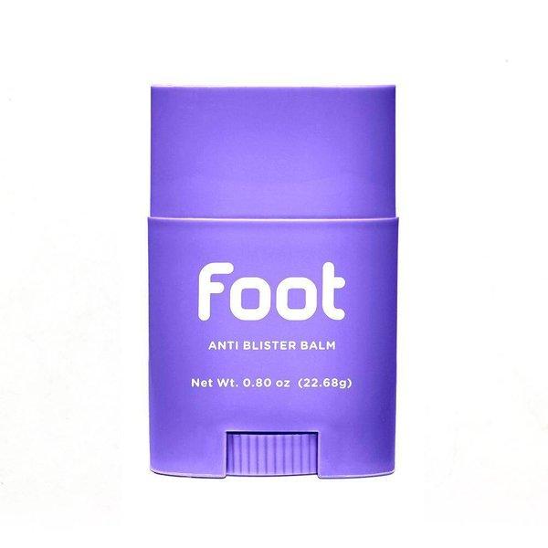 Bodyglide Anti Blister Foot Stick  .80OZ