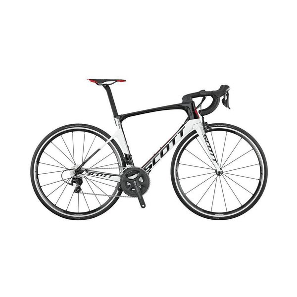Foil 30 105 Road Bike