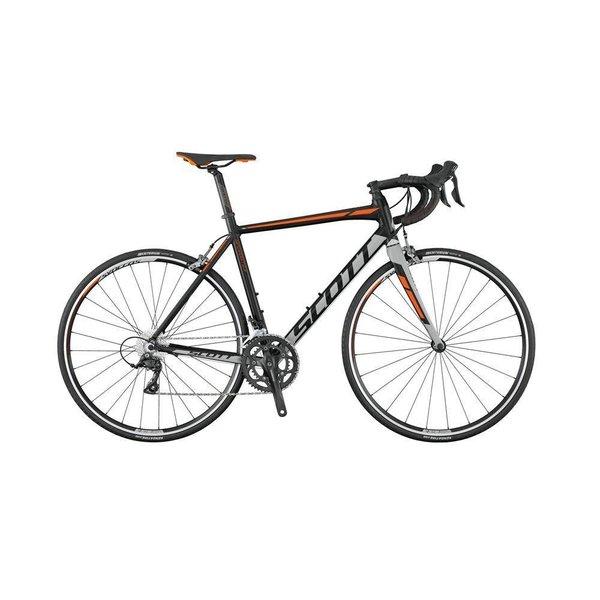 Speedster 30 Sora Road Bike
