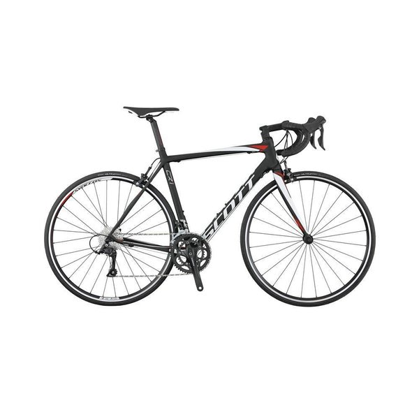 CR1 30 Sora Road Bike