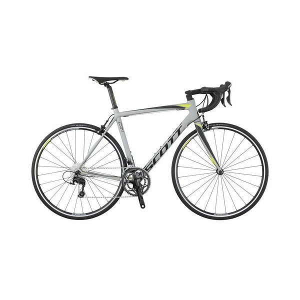 CR1 20 105 Road Bike