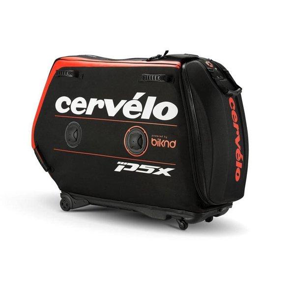 Cervelo P5X Travel Bike Case