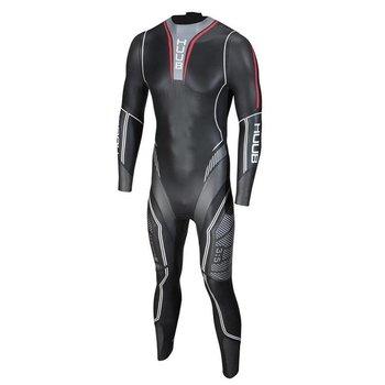 Huub Aerious II 3.5 Full Sleeve Wetsuit - Mens