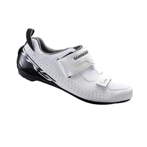 Shimano TR5 Triathlon Shoes - Mens