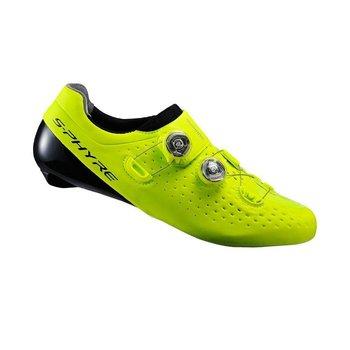 Shimano RC9 Cycling Shoes