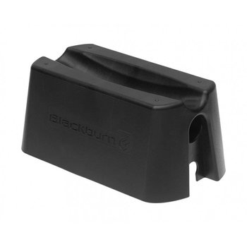 Blackburn Bbn Trainer Cycling Block