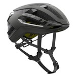 Centric Plus Road Helmet