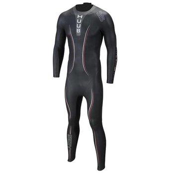Huub Aegis II Wetsuit Full Sleeve - Mens