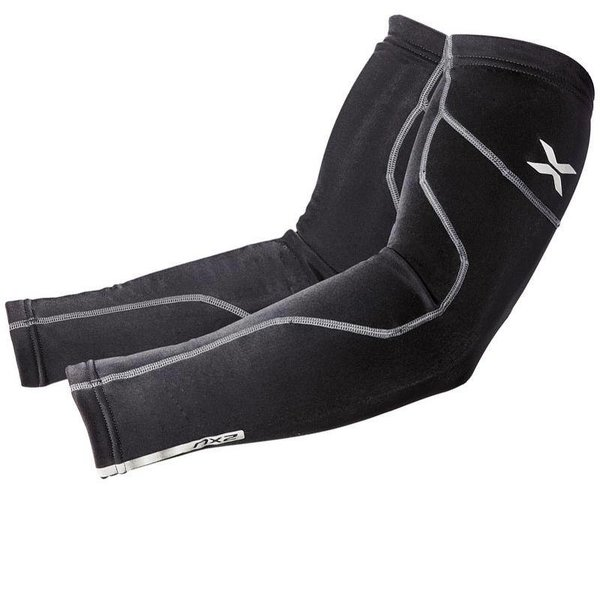 2XU Unisex Thermal Arm Warmers