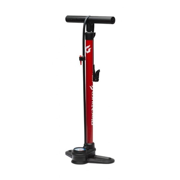 Blackburn Airtower 1 Floor Pump