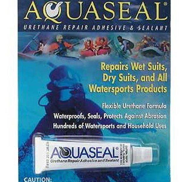 Mcnett A-Seal Wetsuit Repair Sealant  Cotol240