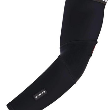 Capo Roubaix Arm Warmers