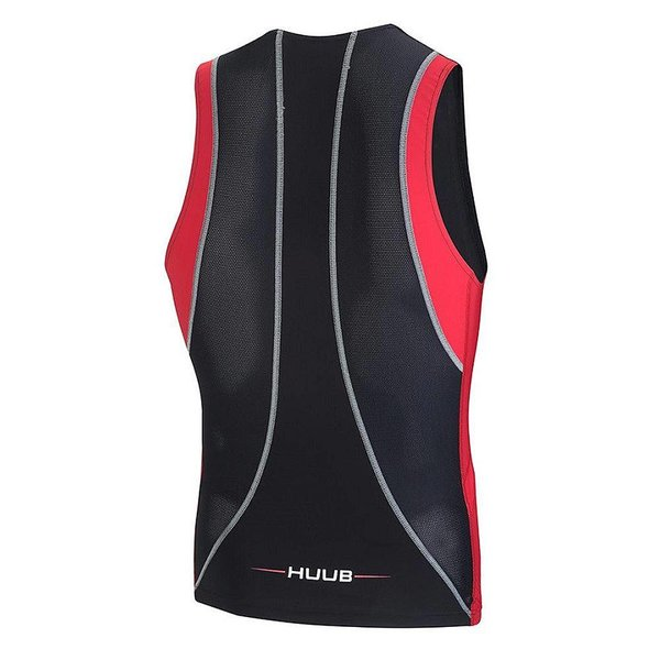 Huub Mens Core Tri Top