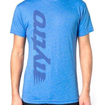 Nytro Unisex American Apparel T-Shirt