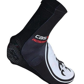 Castelli Aero Race Shoe Cover Mr