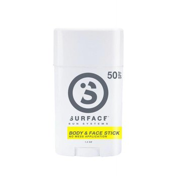 Surface Sunscreen Stick - SPF50