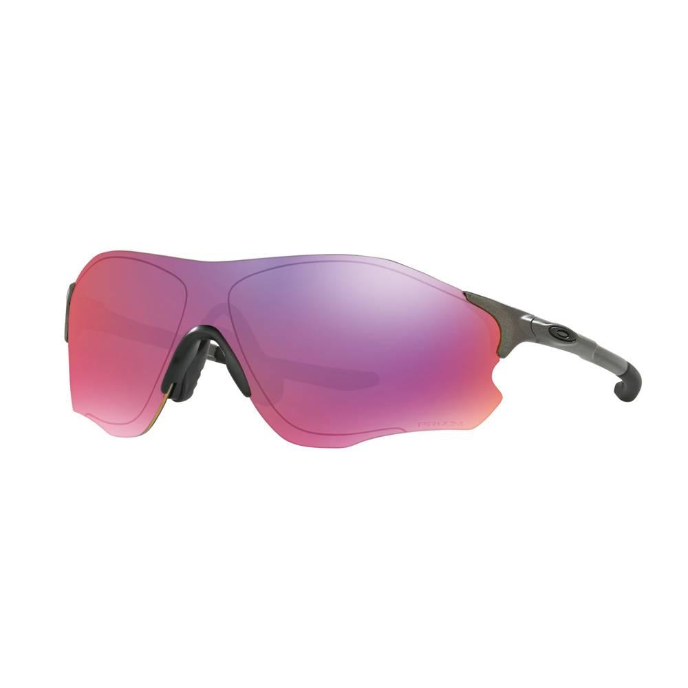 aeb26f9c2f Oakley EVZero Path Sunglasses - Nytro Multisport