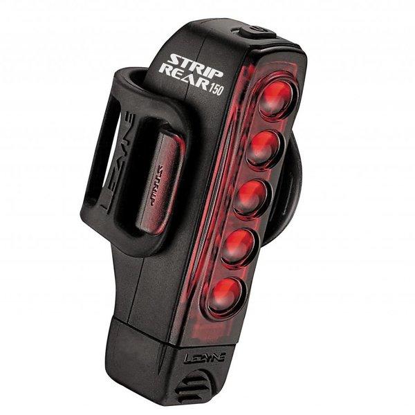Lezyne Strip Drive 150 Rear Light