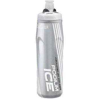 Camelbak Podium Ice Water Bottle