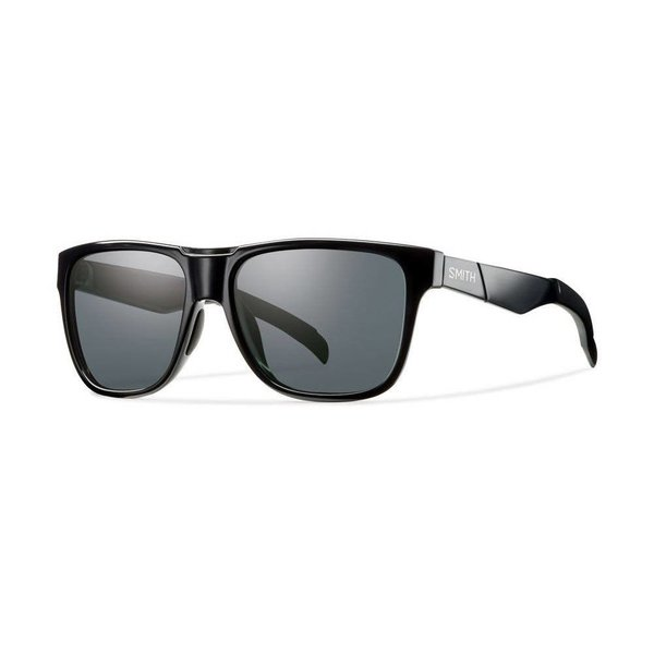 Smith Lowdown Sunglasses