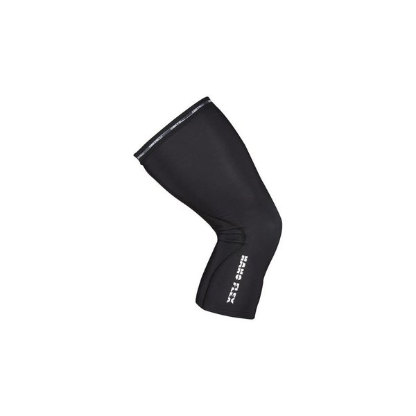 Castelli Nanoflex Plus Kneewarmer
