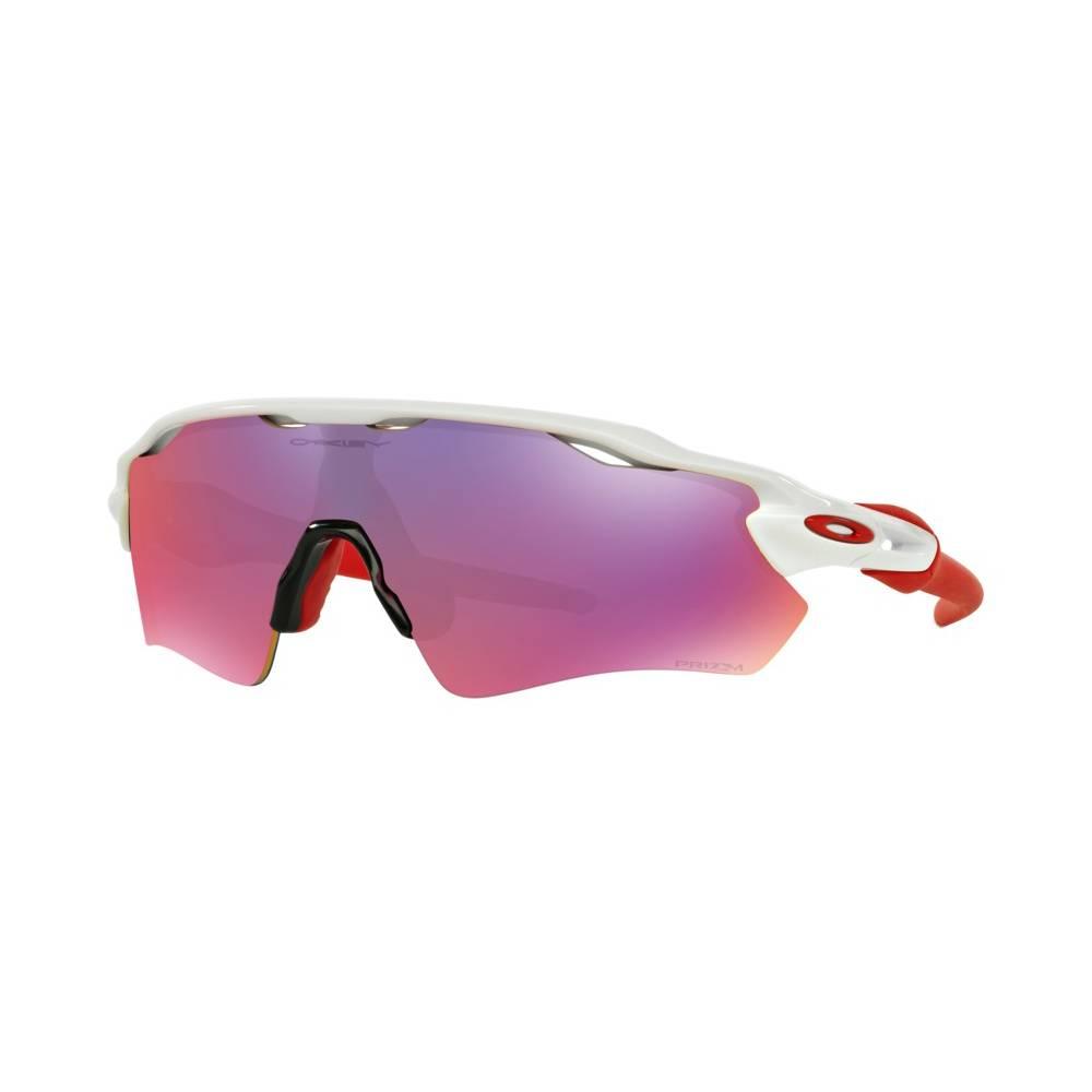 773b7591ffd Oakley Radar EV Path Sunglasses - Nytro Multisport