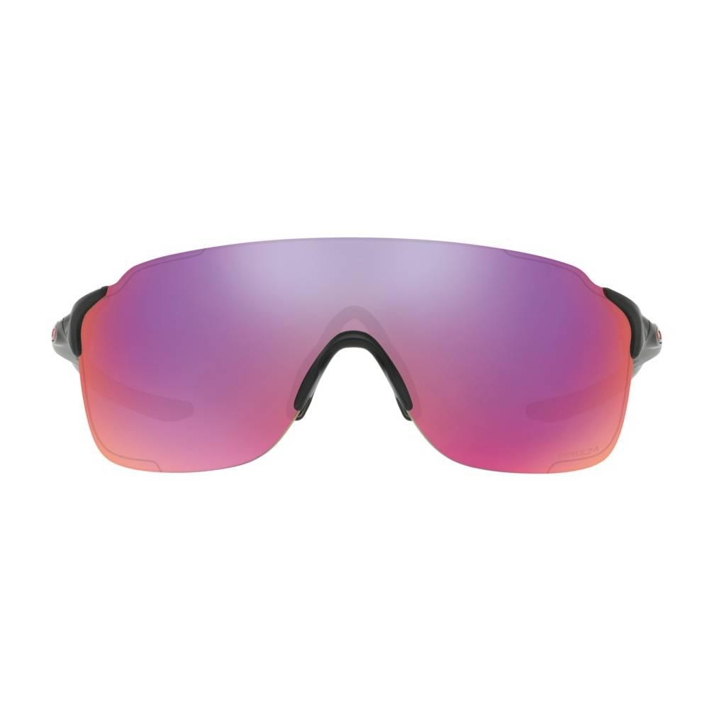f766ffa7981 Oakley EVZero Stride Sunglasses - Nytro Multisport