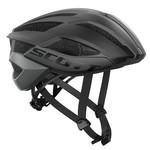 ARX Plus Road Helmet