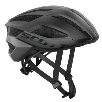 ARX Plus Road Helmet