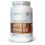 CarboPro Interphase Chocolate Powder - 2.6 Lbs