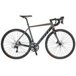 Speedster 10 Disc Road Bike