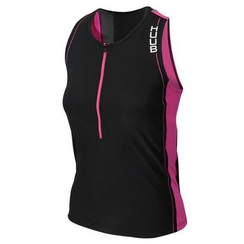 Huub Core Tri Top - Womens