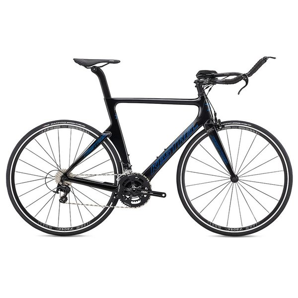 Kestrel Talon X 105 Triathlon Bike