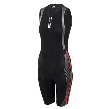 Huub Women's Albacore Triathlon Swim Skin
