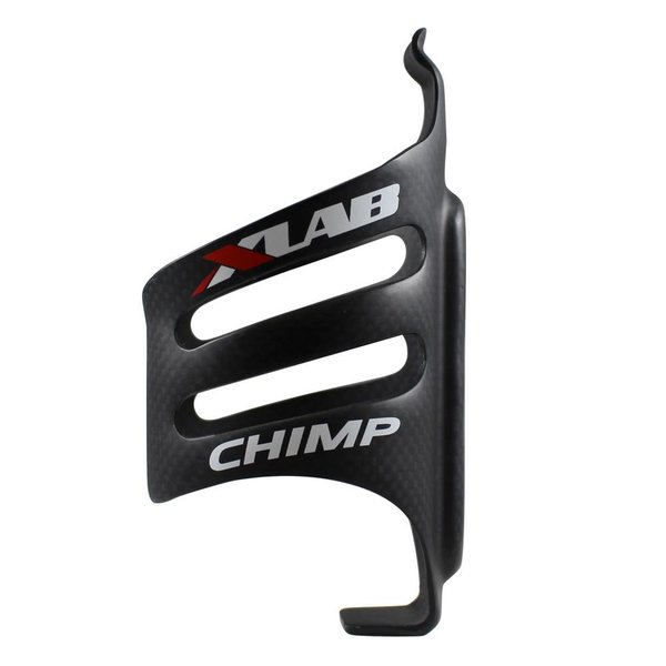 Xlab Chimp Bike Cage