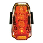 Lezyne Laser Drive  LED Light