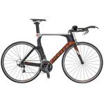 Plasma 10 Ultegra Triathlon Bike