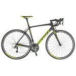 Addict 30 Road Bike