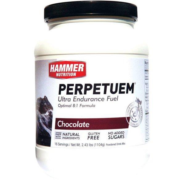 Hammer Nutrition Perpetuem Endurance Drink Mix - 16 Servings