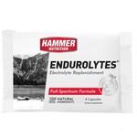 Hammer Nutrition Endurolytes 4 Capsule Packet - Each