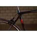 Addict RC 10 Road Bike