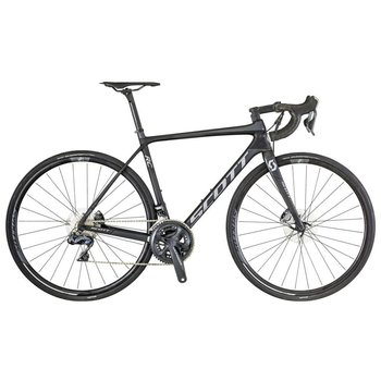 Addict RC 15 Disc Road Bike