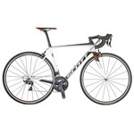 Addict RC 20 Road Bike