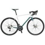 Contessa Addict 15 Disc Road Bike