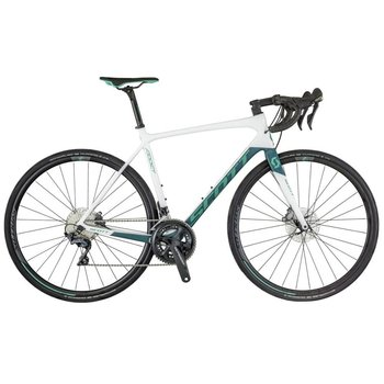 Contessa Addict 15 Disc Road Bike