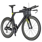 Plasma Premium Triathlon Bike