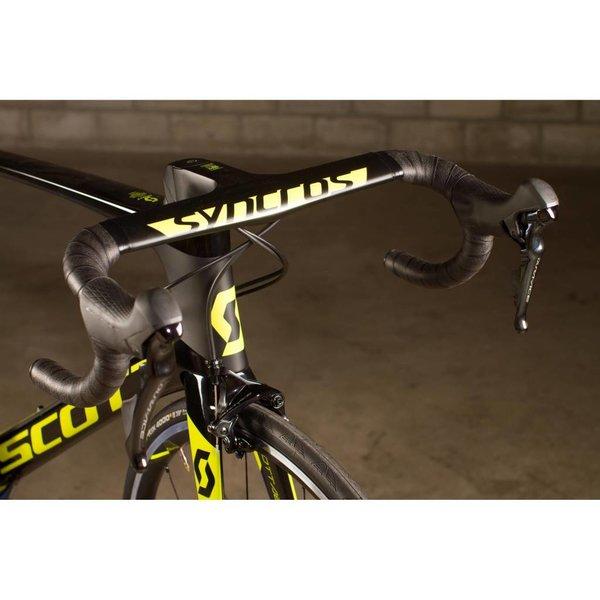 Foil RC Road Bike