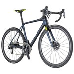 Addict RC Premium Disc Road Bike